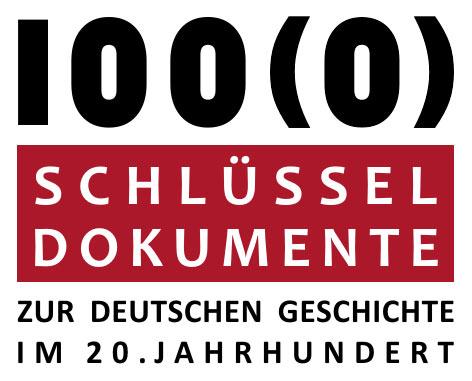 nutzung logo vertrag